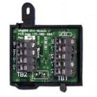 Tyco MIM800 Mini-Input Module Minerva MX