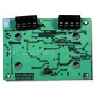 Tyco CIM800 Contact Input Module Minerva MX