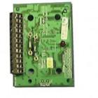 Tyco DIM800 Detector Input Module Minerva MX