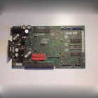 Tyco Minerva Main Processor PCB (No Software Fitted)