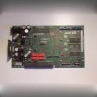 Tyco Minerva Main Processor PCB (No Software Fitted)