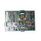 Tyco TLD-530 ThornNet/MXNet Direct Line Driver PCB
