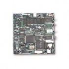 Tyco CPU800 Standard Central Processor Minerva MX