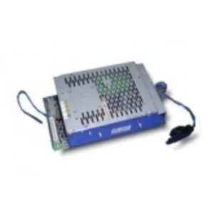 Tyco PSM800 Power Supply Unit (Not for MX2)
