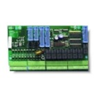Tyco IOB800 Input/Output Expansion Board
