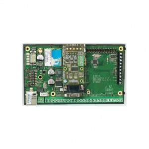 Tyco RS800-IP/GPRS - IP Communication Module