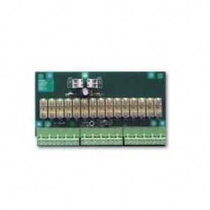 Tyco FB800 Fuse Board