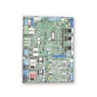 Tyco FIM801 field interface module  (one MX loop driver)