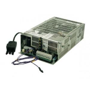 Tyco PSU830 Power Supply Module