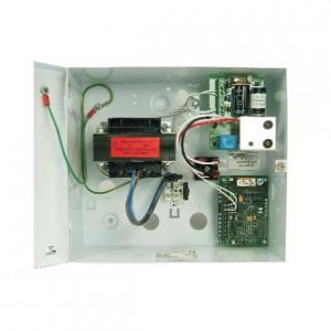 Tyco MZX Compatible 4 Amp 24VDC Addressable Door Holder PSU