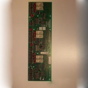 Tyco SU521 Shop Interface Module