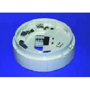 Tyco MB600 Conventional Sounder Base
