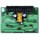 Tyco SNM800 Sounder Notification Module Minerva MX