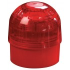 Apollo Discovery Red Open-Area Sounder Beacon - 58000-005APO