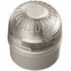 Apollo Discovery Clear Open-Area Sounder Beacon - 58000-007APO