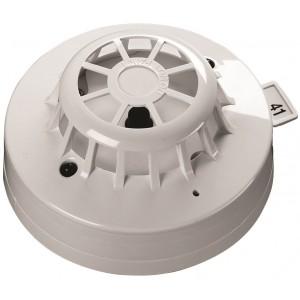 Apollo Discovery Marine Heat Detector – 58000-400MAR