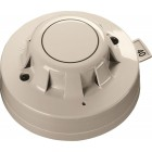 Apollo Discovery Ionisation Smoke Detector – 58000-500APO