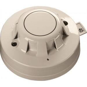 Apollo Discovery Marine Ionisation Smoke Detector – 58000-500MAR