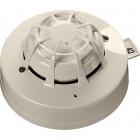 Apollo Discovery Marine Multisensor Detector – 58000-700MAR