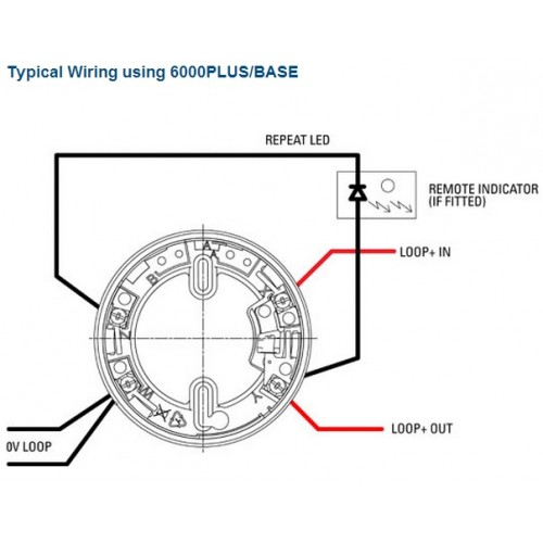 schlage wiring diagrams