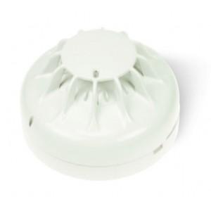 Tyco Minerva MX 631H-F Fixed Temperature 90 Heat Detector
