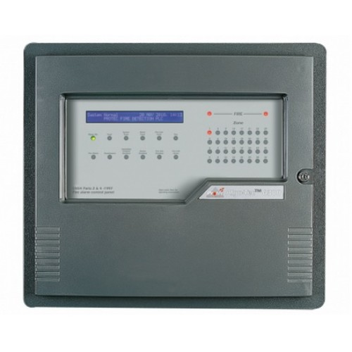 Conventional Fire Alarm Control Panel Alarm 1911343368 also Fire Panel Manuals Downloads as well Gimp Tutorial Straight Lines furthermore Fire Alarm Relay Wiring Diagrams also Approved Conventional Extinguishant Marine Fire Alarm 871153959. on fire alarm control panel suppliers