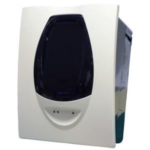 System Sensor 6500-26 Addressable Optical Beam Detector 10m-70m