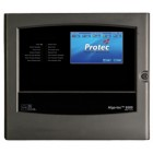 Protec Algo-Tec 6500 Fire Alarm Control Panel (1-4 Loop)