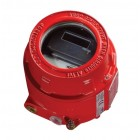 Apollo Exd Conventional UV / Dual IR Flame Detector – 55000-065APO