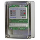 Linear Heat Detection Controllers