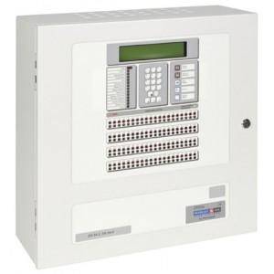 Morley ZXSe Intelligent 1-5 Loop Fire Alarm Control Panel (Multi-Protocol)