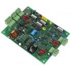 Morley 795-038-001 ZX Hi-485 Communication Module