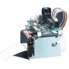 Morley 795-051-001 ZX Internal Printer