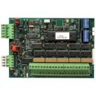 Morley 795-065 ZX 40-Way Programmable Mimic Interface Module