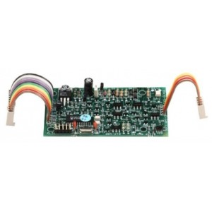 Morley ZX Loop Driver Card for Apollo XP95 / Discovery Protocol