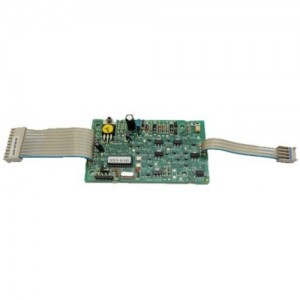 Morley 795-068 ZXe Loop Driver Card for System Sensor Protocol