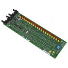 Morley 795-077-020 ZX 20 Zone LED Card