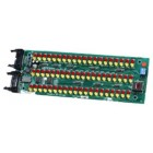 Morley 795-077-060 ZX 60 Zone LED Card
