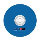 Morley 795-082 Engineer Software Programming Kit CD