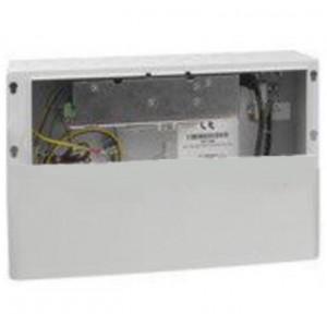 Morley 795-121 DXc Extension Box