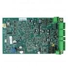 Morley 795-132 Input Output Card for EN54-13
