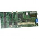 Morley 796-045 Micro Processor PCB (CPU)