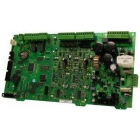 Morley 796-162 5 Loop Base PCB for ZX5e/ZX5Se