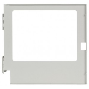 Morley 797-063 Glass Door Kit for ZX1e & ZX2e