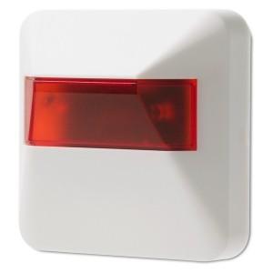 Tyco 800HL - Indication Lamp