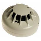 Tyco 811PH Multi-Sensor Smoke & Heat Detector Minerva MX (Marine)