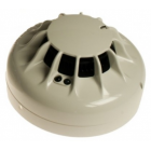Tyco 851PH Marine Smoke Heat Detector Minerva MX