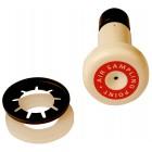 Kidde Airsense Sampling Point Stem Adaptor 9-10943