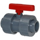 "Kidde Airsense 3/4"" Large 2 Way Ball Valve 9-10980"