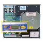 Kidde Airsense Command Module Replacement Display Module (9-30691)